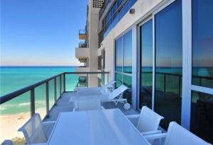 mon-appart-miami-agence-immobiliere-achat-vente-location-francais-miami-1 (19)
