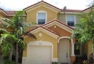 mon-appart-miami-agence-immobiliere-achat-vente-location-francais-miami-1 (3)