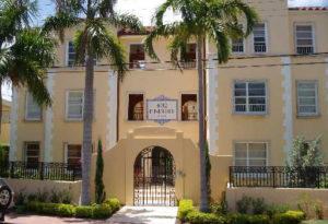 mon-appart-miami-agence-immobiliere-achat-vente-location-francais-miami-1 (7)