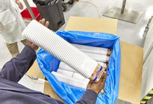 pspm-emballage-plastique-agroalimentaire-etats-unis-galerie (11)