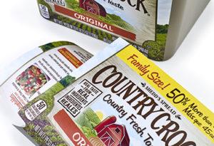 pspm-emballage-plastique-agroalimentaire-etats-unis-galerie (3)