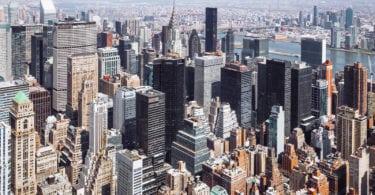 rentabilite-investissement-immobilier-acheter-louer-new-york-city-une