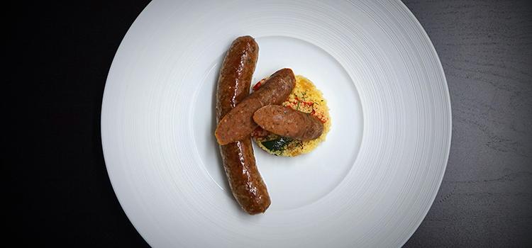 slide-show-dufour-gourmet-charcuterie (2)