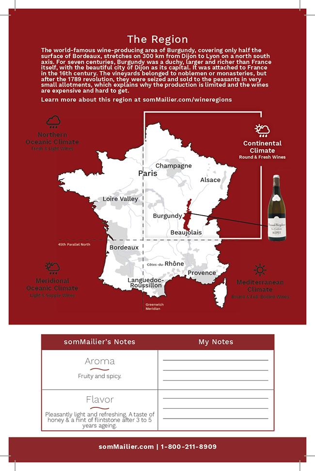 Pernand Vergelesses Bourgogne white_page-0002