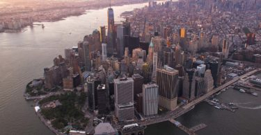 acheter-manhattan-quartiers-qui-montent-downtown-midtown-uptown-une