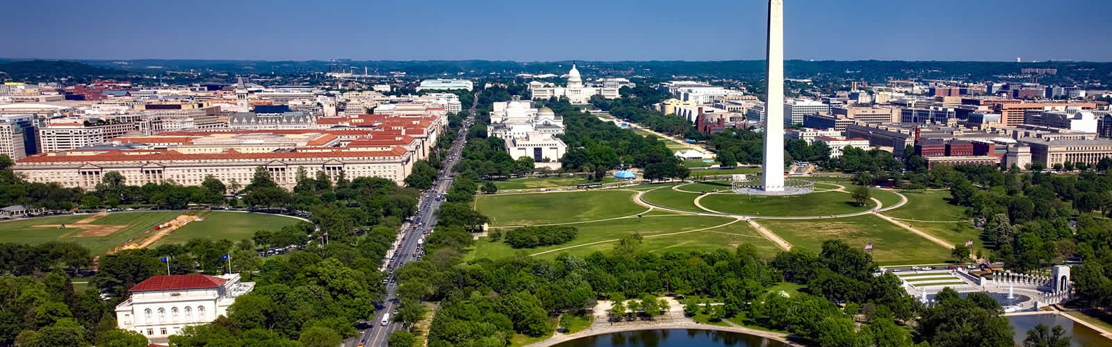 decouvrir-visiter-national-mall-culture-dc-une