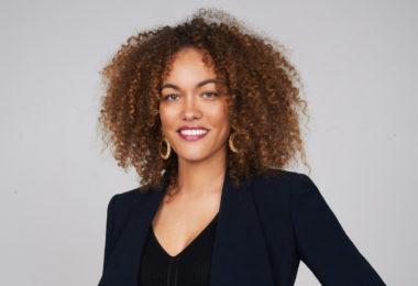 julia-grollier-cervera-real-estate-agent-immobilier-luxe-francais-miami-portrait