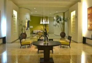 mon-appart-miami-agenCe-immobiliere-achat-vente-location-francais-miami-1 (10)