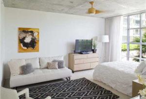 mon-appart-miami-agence-immobiliere-achat-vente-location-francais-miami-1 (11)