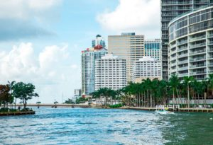 mon-appart-miami-agence-immobiliere-achat-vente-location-francais-miami-1 (13)