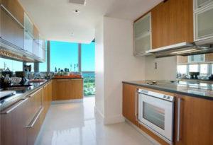 mon-appart-miami-agence-immobiliere-achat-vente-location-francais-miami-1 (20)