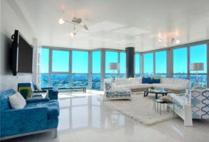 mon-appart-miami-agence-immobiliere-achat-vente-location-francais-miami-1 (22)
