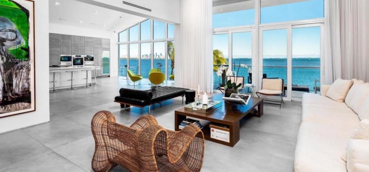 mon-appart-miami-agence-immobiliere-achat-vente-location-francais-miami-SLIDE1