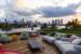 mon-appart-miami-agence-immobiliere-achat-vente-location-francais-miami-SLIDE2