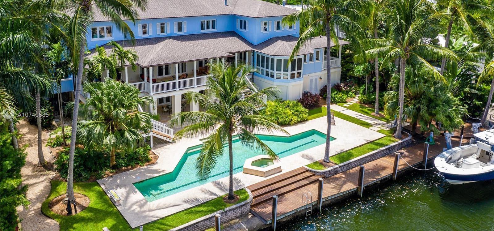 mon-appart-miami-agence-immobiliere-achat-vente-location-francais-miami-SLIDE3
