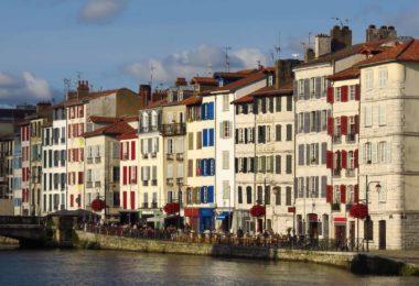 Expatriés : Tout savoir sur la nouvelle loi Denormandie