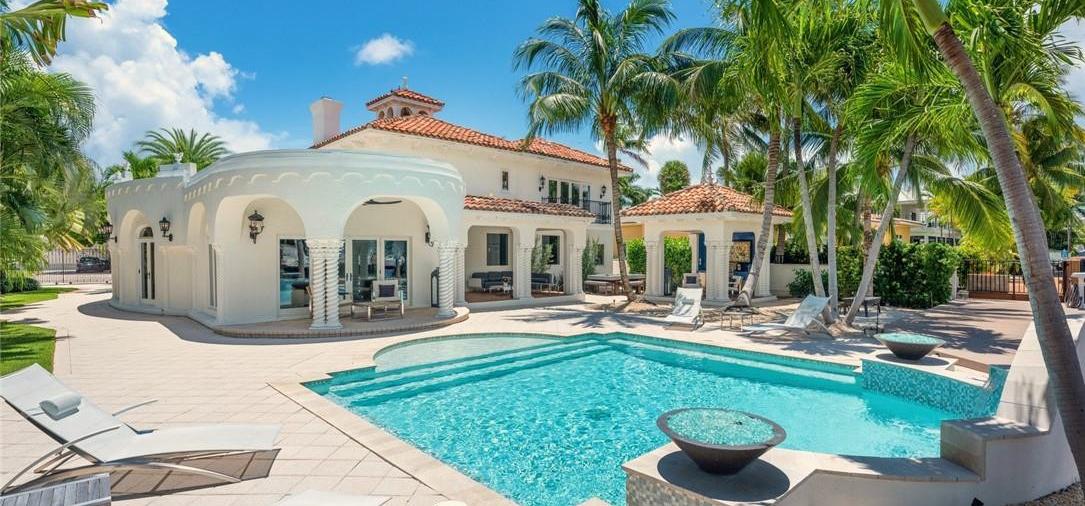 slide-franck-leblond-agent-immobilier-floride-4-Copie.jpg
