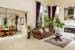 achat-vente-maison-appartement-francais-ingrid-pasco-san-diego-s-01