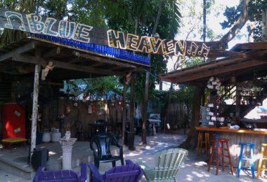 blue-heaven-restaurant-lime-pie-key-west-une
