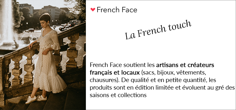 frenchface-SLIDE2