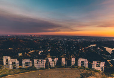 los-angeles-incontournables-article