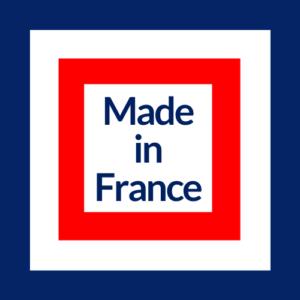 made-in-france-evenement-francophone-culturel-association (4)