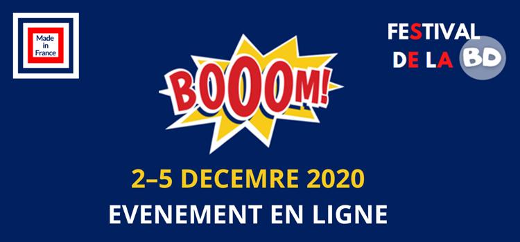made-in-france-evenement-francophone-culturel-association (5)