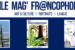 made-in-france-evenement-francophone-culturel-association (6)