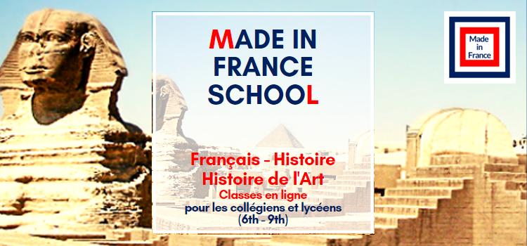 made-in-france-evenement-francophone-culturel-association (7)