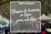 made-in-france-evenement-francophone-culturel-association (8)