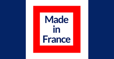 made-in-france-evenement-francophone-culturel-association (push)