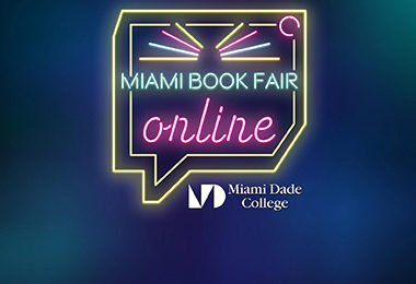 Le Miami Book Fair International