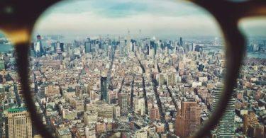 new-york-city-unique-specifique-insolite-une