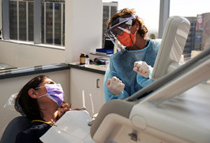 samuel-lasry-dentiste-clinique-los-angeles (4)