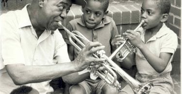 visite-louis-armstrong-house-museum-musee-queens-jazz-musique-une