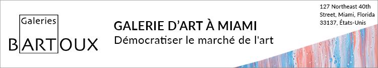 Galeries Bartoux