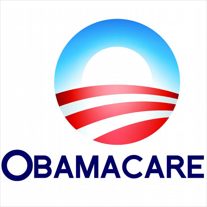 Obamacare-article-santexpat