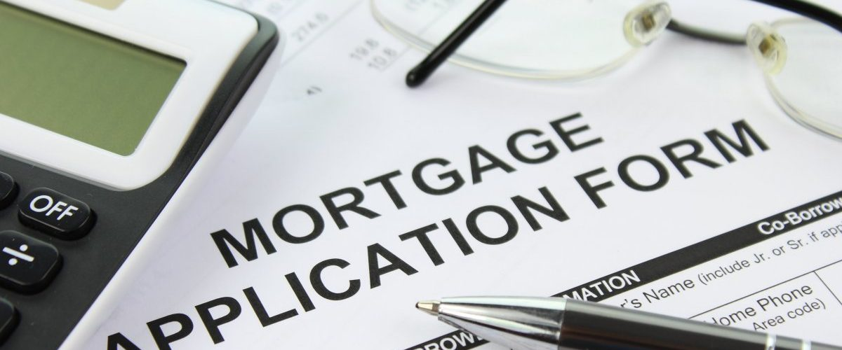 credit-projet-immobilier-liore-soussan-us-mortgage-of-florida-une