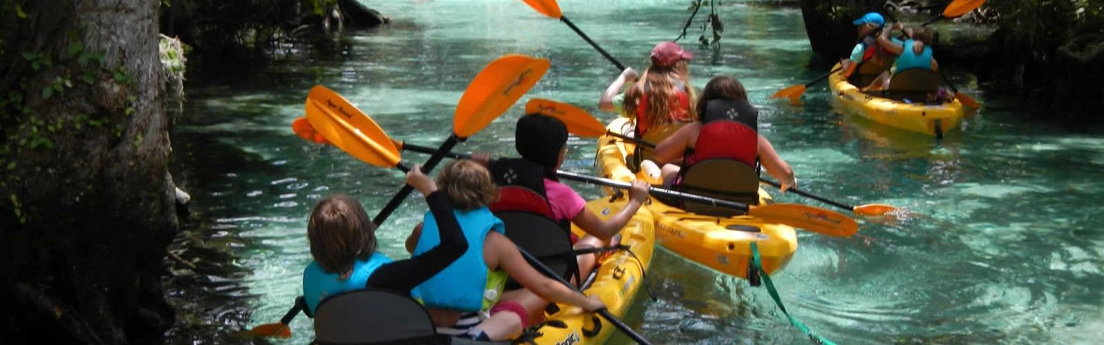 eco-adventures-tours-kayak-rivieres-une