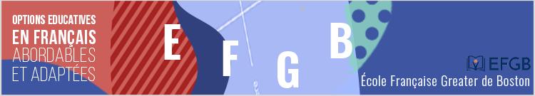 École Française Greater Boston
