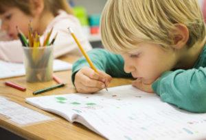 education-francaise-greater-boston-association-efgb-07-2