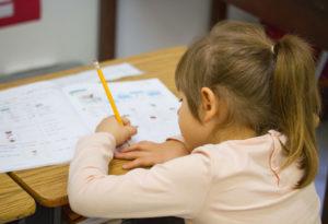 education-francaise-greater-boston-association-efgb-10-2
