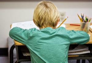 education-francaise-greater-boston-association-efgb-13-2