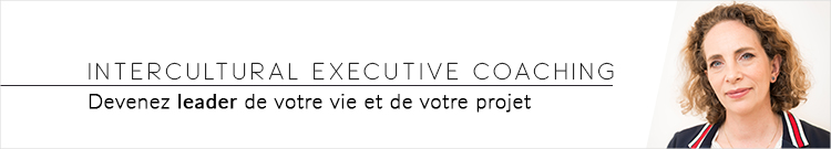 Intercultural Executive Coaching