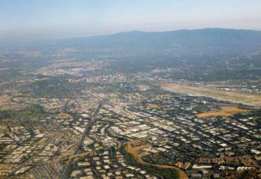 marche-immobilier-silicon-valley-prix-logements-une-2