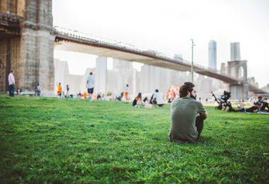 new-yorkais-central-park-village-vanguard-foodtrucks-une