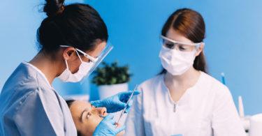 ortho-oasis-cover-cdp-orthodontiste-los-angeles2-3-2.jpg