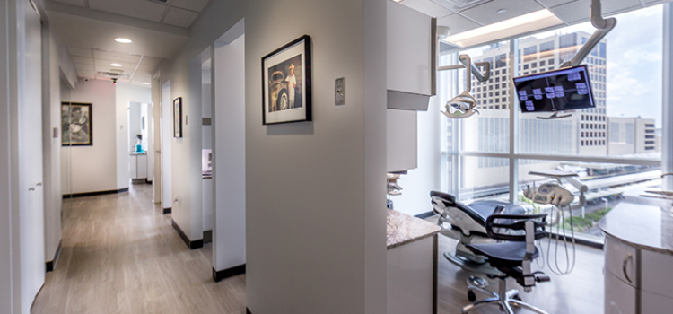 serge-dentiste-floride (2)