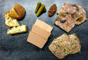 slide-show-dufour-gourmet-charcuterie (1)