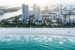 xavier-capdevielle-cap-group-projet-immobilier-renovation-construction-miami (13)